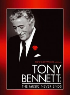clint-eastwood-presents-tony-bennett-the