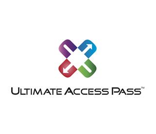 logo-uap