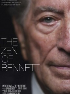 the-zen-of-bennett-poster01
